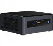 Intel NUC Kit NUC8i3BEH, Intel Core i3-8109U 3GHz (Barebone)