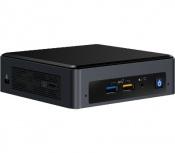 Intel NUC Kit NUC8i3BEK, Intel Core i3-8109U 3GHz (Barebone)