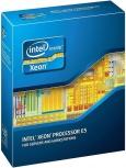 Intel Xeon E5-2650 V2, S-2011, 2.60GHz, 20MB L3 Cache