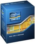 Procesador Intel Core i7-3770, S-1155, 3.40GHz, Quad-Core, 8MB L3 Cache (3ra. Generación - Ivy Bridge)