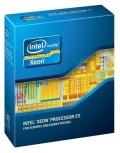 Intel Xeon E5-2640 v3, S-2011, 2.60GHz, 8-Core, 20MB L3 Cache