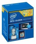 Procesador Intel Celeron G1840, S-1150, 2.80GHz, Dual-Core, 2MB L2 Cache
