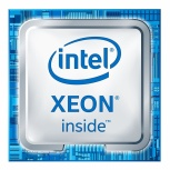 Procesador Intel Xeon E5-2620v4, S-2011v3, 2.10GHz, 8-Core, 20MB Cache