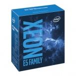 Procesador Intel E5-2697V4, S-2011-v3, 2.30GHz, 18-Core, 45MB Cache