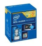 Intel Celeron G3900, S-1151, 2.80GHz, Dual-Core, 2MB SmartCache