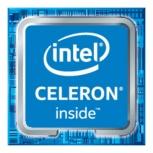 Procesador Intel Celeron G3920, S-1151, 2.90GHz, Dual-Core, 2MB Cache