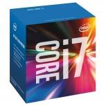 Procesador Intel Core i7-6700, S-1151, 3.40GHz, Quad-Core, 8MB L3 Cache (6ta. Generación - Skylake)