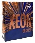 Procesador Intel Xeon Bronze 3104, S-3647, 1.70GHz, 6-Core, 8.25MB L3 Cache