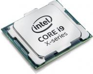 Procesador Intel Core i9-7900X, S-2066, 3.30GHz, 10-Core, 13.75MB L3 Cache (7ma. Generación - Skylake)