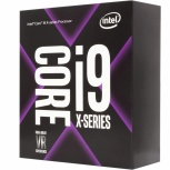 Procesador Intel Core i9-9940X, S-2066, 3.30GHz, 14-Core, 19.25MB Smart Cache (9na. Generación - Skylake)