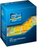 Procesador Intel Xeon E3-1225 V6, S-1151, 3.30GHz, Quad-Core, 8MB Smart Cache