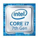 Procesador Intel Core i7-7700K, S-1151, 4.20GHz, Quad-Core, 8MB Smart Cache (7ma. Generación - Kaby Lake)
