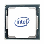 Procesador Intel Core i5-9600KF, S-1151, 3.70GHz, Six-Core, 9MB, Smart Cache (9na. Generación Coffee Lake)