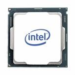 Procesador Intel Core i3-10105F, S-1200, 3.70GHz, Quad-Core, 6MB Smart Cache (10ma Generación - Comet Lake)