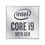 Procesador Intel Core i9-10900F, S-1200, 2.80GHz, 10-Core, 20MB SmartCache (10ma Generación - Comet Lake)