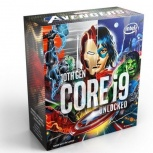 Procesador Intel Core i9-10900K Edición Avengers, Intel UHD Graphics 630, S-1200, 3.70GHz, 10-Core, 20MB SmartCache (10ma Generación - Comet Lake)