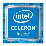 Procesador Intel Celeron G5905 Intel UHD Graphics 610, S-1200, 3.50GHz, Dual-Core, 4MB (10ma Generación Comet Lake)