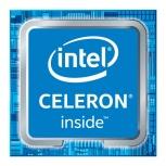 Procesador Intel Celeron-G5925 Intel UHD Graphics 610, S-1200, 3.60GHz, Dual-Core, 4MB SmartCache (10ma Generación - Comet Lake)