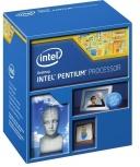 Procesador Intel Pentium G3260, S-1150, 3.30GHz, Dual-Core, 3MB Cache