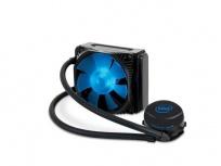 Intel Disipador de Líquido BXTS13X para CPU, 120mm, 800RPM