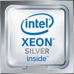 Procesador Intel Xeon Silver 4110, S-3647, 2.10GHz, Octa Core, 11MB Caché