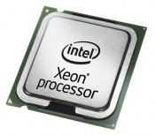 Procesador Intel Xeon E5-2680, S-2011, 2.70GHz, 8-Core, 20MB L3 Cache, OEM