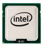 Procesador Intel Xeon E5-2630V2, S-2011, 2.60GHz, Six-Core, 15MB L3 Cache, OEM