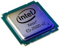 Procesador Intel Xeon E5, S-2011, 2.20GHz, 10-Core, 25MB L3 Cache