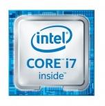 Procesador Intel Core i7-6700T, S-1151, 2.80GHz, Quad-Core, 8MB L3 Cache (6ta. Generación - Skylake)