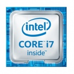 Procesador Intel Core i7-6700T, S-1151, 2.80GHz, 8MB L3 Cache (6ta. Generación - Skylake)