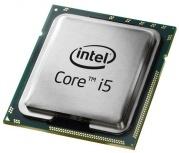 Procesador Intel Core i5-7500, S-1151, 3.40GHz, Quad-Core, 6MB Smart Cache (7ma. Generación - Kaby Lake), OEM