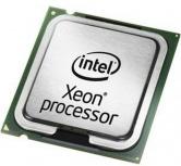 Procesador Intel Xeon E3-1245 v6, S-1151, 3.70GHz, Quad-Core, 8MB Caché