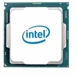 Procesador Intel Core i7-9700K, S-1151, 3.60GHz, 8-Core, 12 MB Smart Cache (9na. Generación - Coffee Lake), OEM