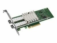 Intel Tarjeta de Red E10G42BFSR de 1 Puerto, 10000 Mbit/s, PCI Express
