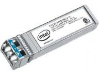 Intel Módulo Transceptor E10GSFPLR SFP+, LR, 10Km, 1310nm