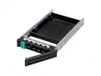 Intel Gabinete de Disco Duro para 2.5