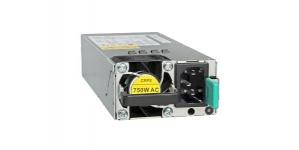Intel Fuente de Poder para Servidor, 80 PLUS Platinum, 750W, para P4000/R1000