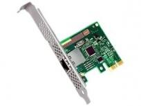 Intel Tarjeta de Red I210T1 de 1 Puerto, PCI-E