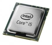 Procesador Intel Core i5-4590, S-1150, 3.30GHz, Quad-Core, 6MB L3 Cache (4ta. Generación - Haswell)
