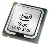Procesador Intel Xeon X3320, S-775, 2.50GHz, Quad-Core, 6MB L2 Cache