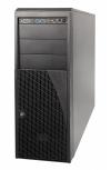 Intel Gabinete para Servidor P4304XXMUXX, 4U, Negro