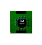 Procesador Intel Celeron M360, S-478, 1.40GHz, Single-Core, 1MB L2 Cache