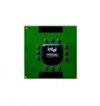 Procesador Intel Celeron M370, 1.50GHz, Single-Core, 1MB L2 Cache