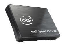 SSD Intel SSDPE21D280GASX, 280GB, PCI Express 3.0, 2.5