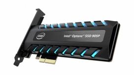 SSD Intel Optane 905P NVMe, 960GB, PCI Express 3.0, HHHL