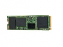 SSD Intel 600P Series, 128GB, M.2 80mm PCI Express 3.0 x4
