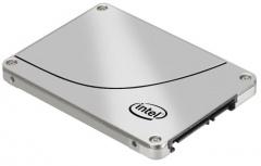 SSD Intel DC S3510, 80GB, SATA III, 2.5