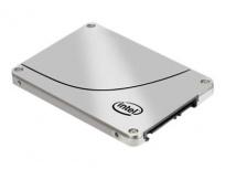 SSD Intel DC S3500, 480GB, SATA III, 2.5''