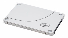 SSD Intel DC S4500, 480GB, SATA III, 2.5