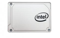 SSD Intel 5450s, 1TB, SATA III, 2.5